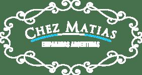 Chez Matias